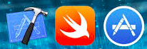 apple xcode swift