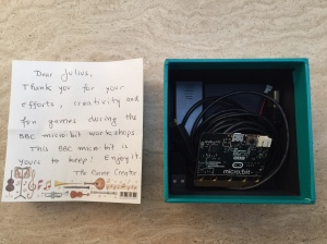 bbc-microbit-present-box